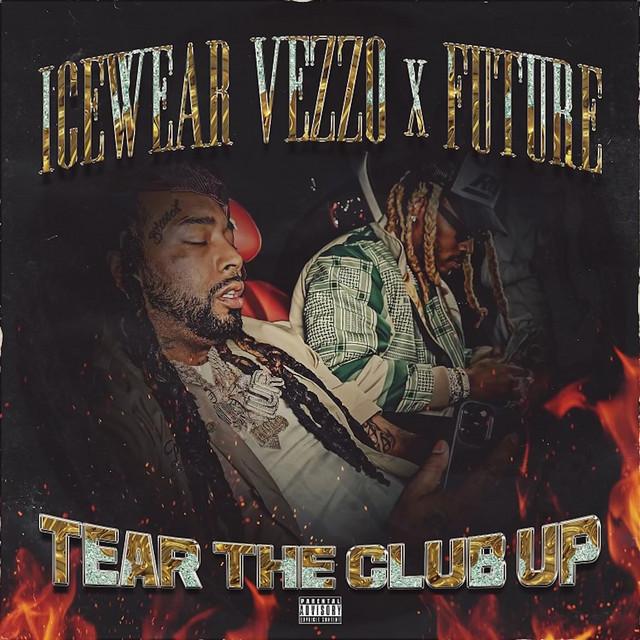 Tear The Club Up