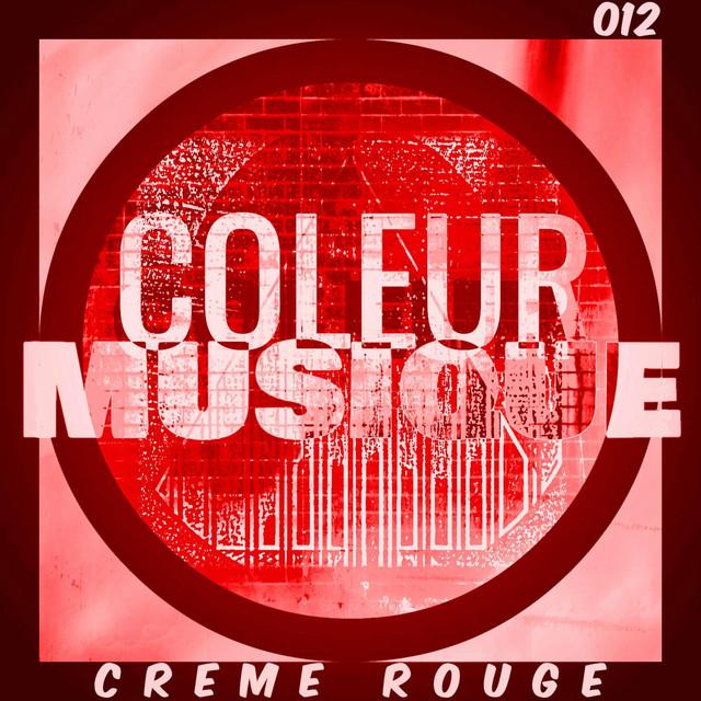 Creme Rouge