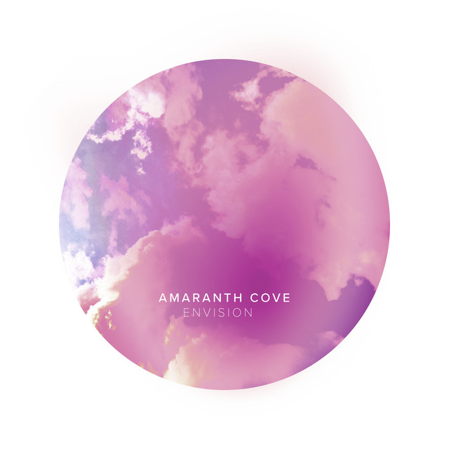 Amaranth Cove