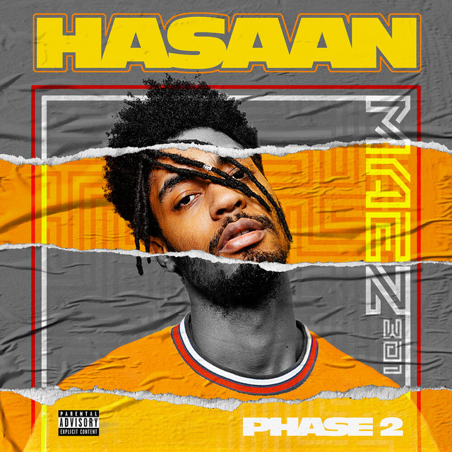 HASAAN PHASE 2