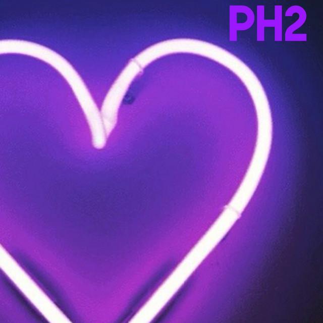 PURPLEHEARTS 2