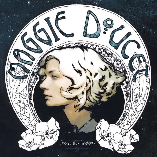 Maggie Doucet