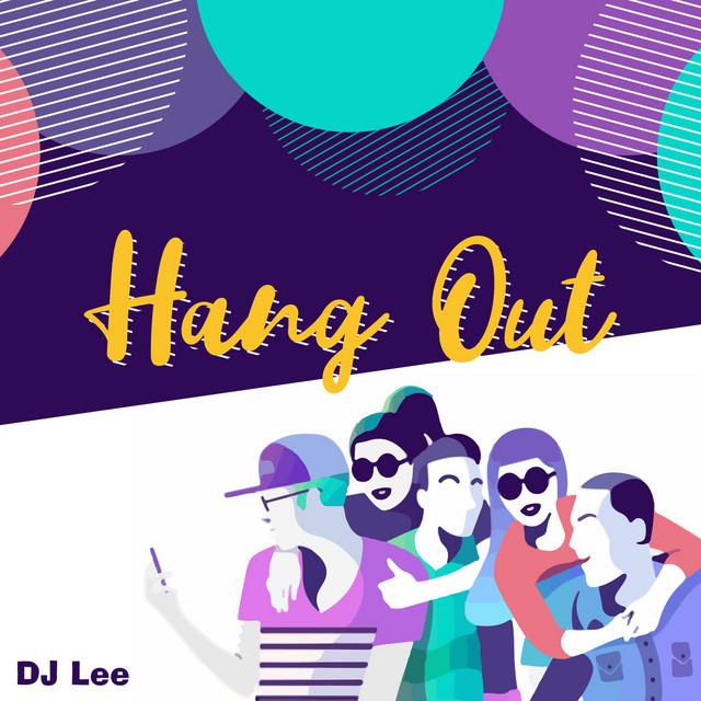 DJ Lee news