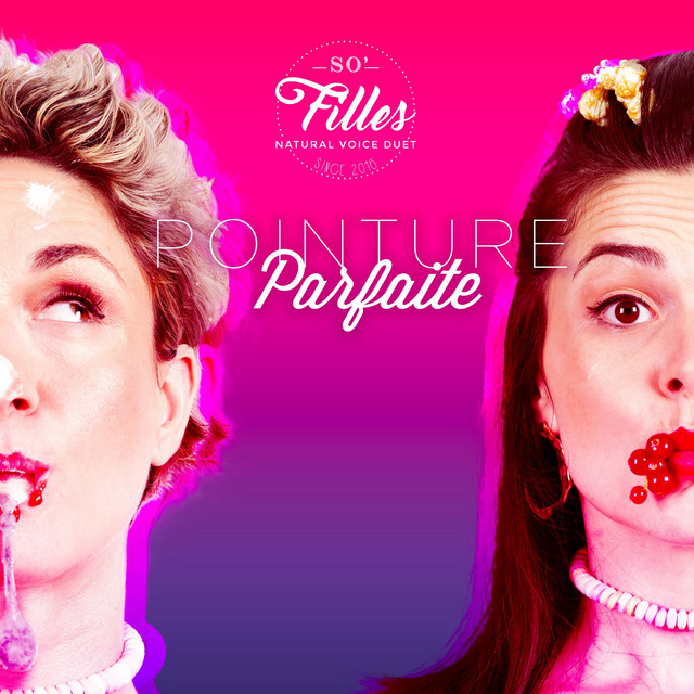 Pointure parfaite - Single by So'Filles | Spotify