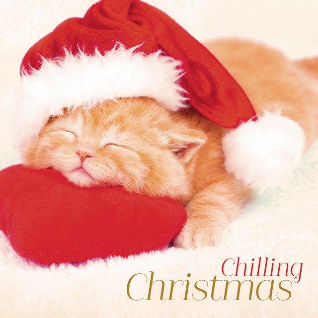 Chilling Christmas
