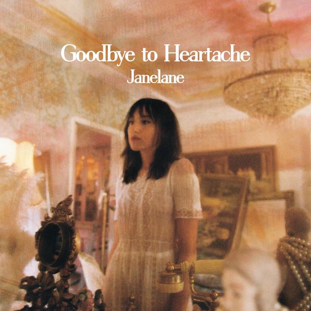 Goodbye to Heartache