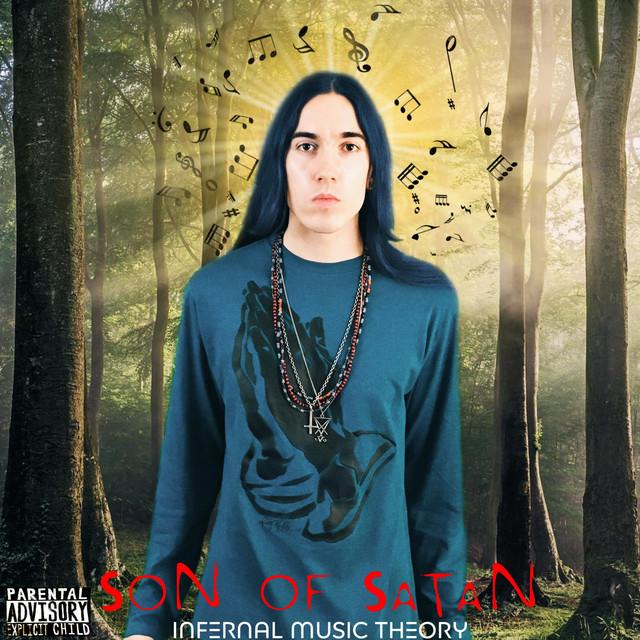 Infernal Music Theory