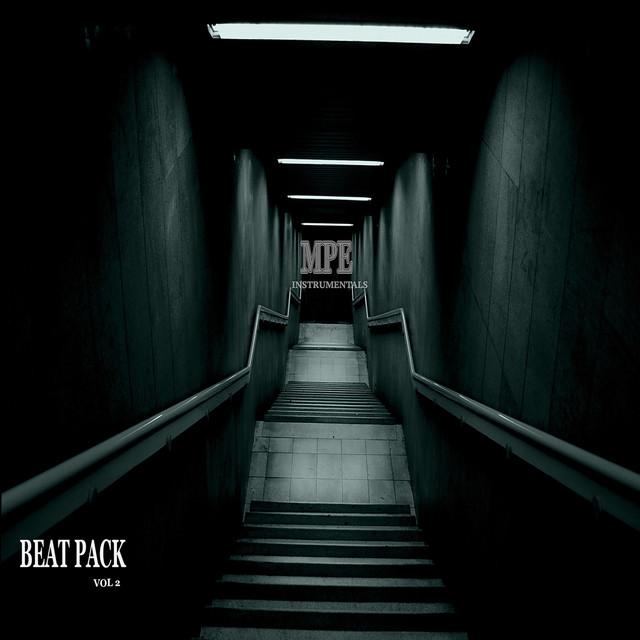 MPE Instrumentals: Beat Pack, Vol. 2