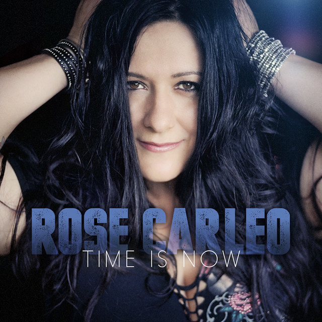 Rose Carleo