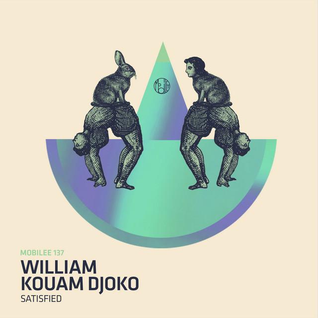 William Kouam Djoko news