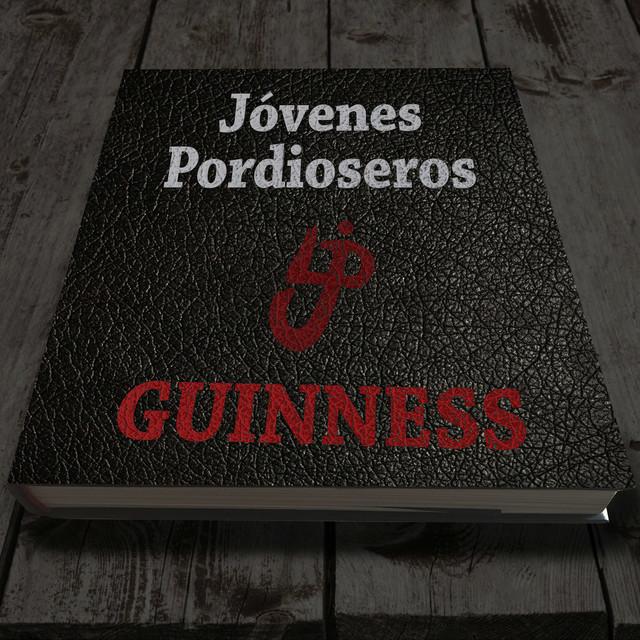 Guinness - Single