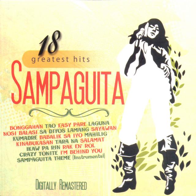 Sampaguita