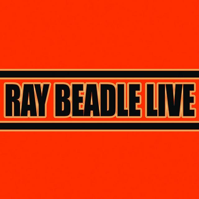 Ray Beadle