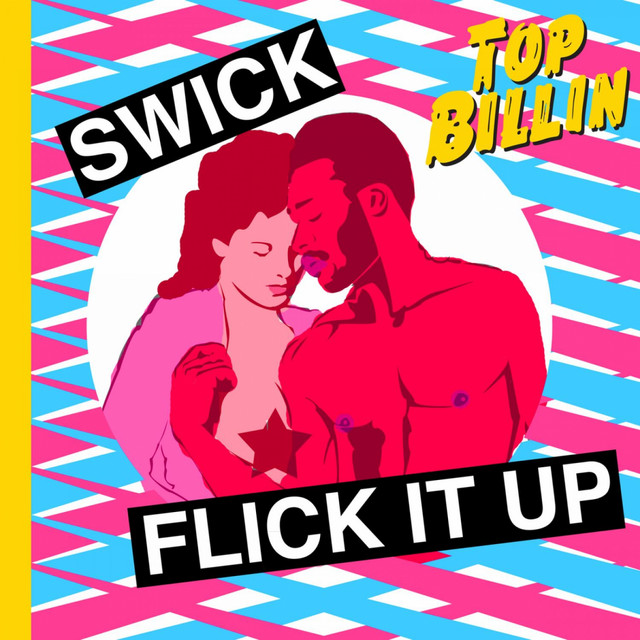 Flick It Up