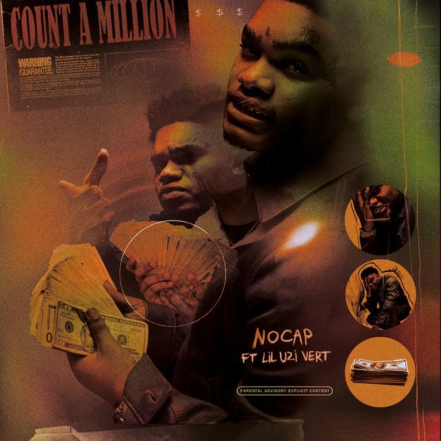 Count A Million (feat. Lil Uzi Vert)