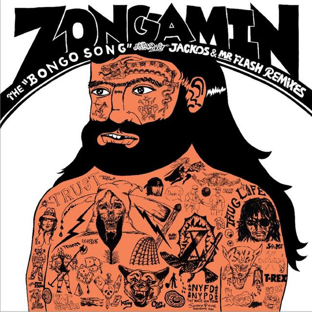 Bongo Song