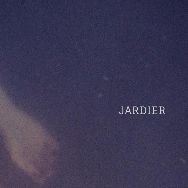 Jardier