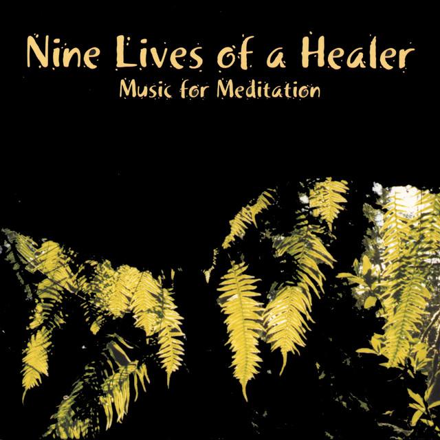 Nine Lives of a Healer : Music for Meditation