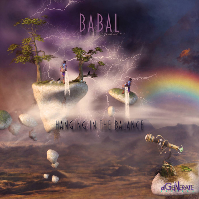 Babal tickets and 2020 tour dates