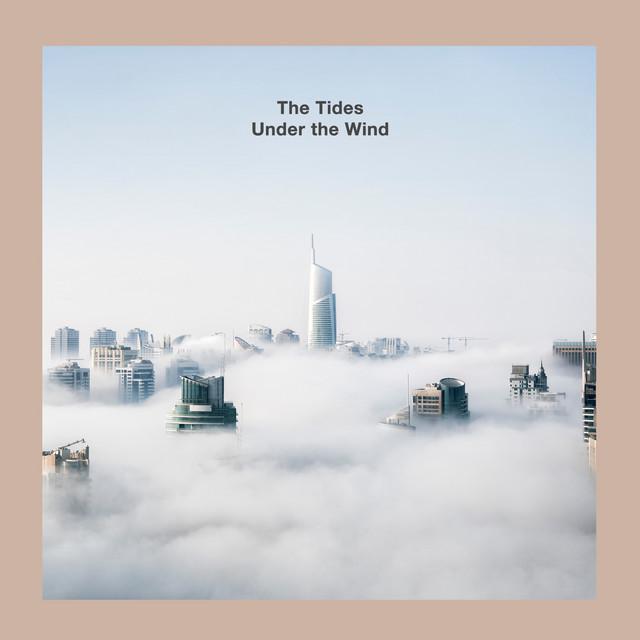 Under The Wind