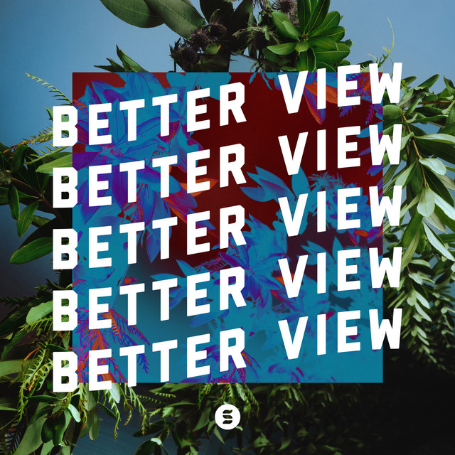Better View