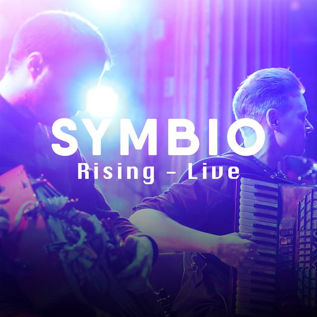 Rising - Live