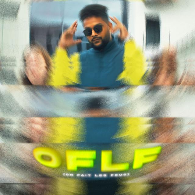 Oflf (On Fait Les Fous)