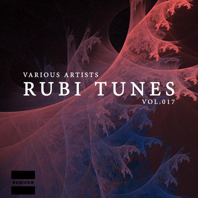 Rubi Tunes, Vol. 017