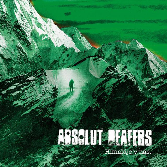 Himaláje V Nás