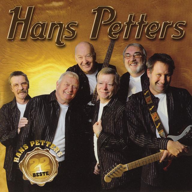 Hans Petters