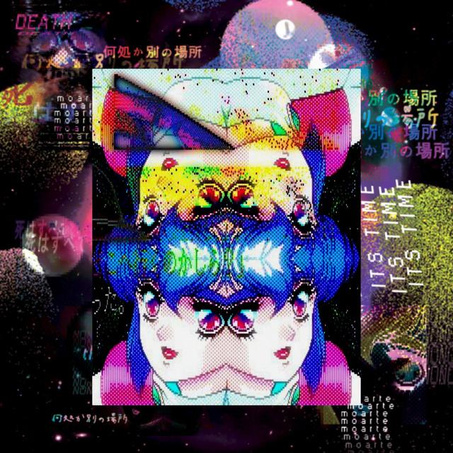 Death (Remix Album)