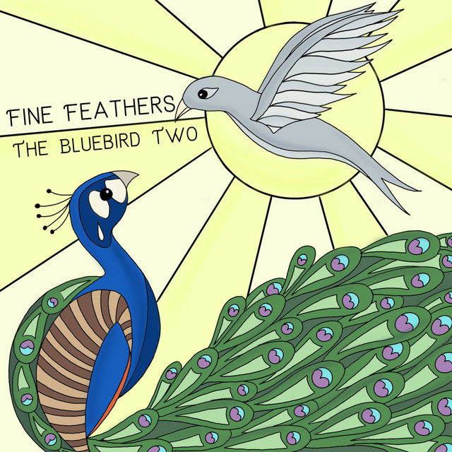 Fine Feathers
