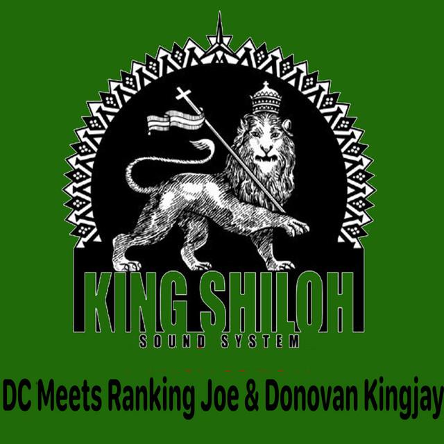 Donovan Kingjay tickets and 2020 tour dates