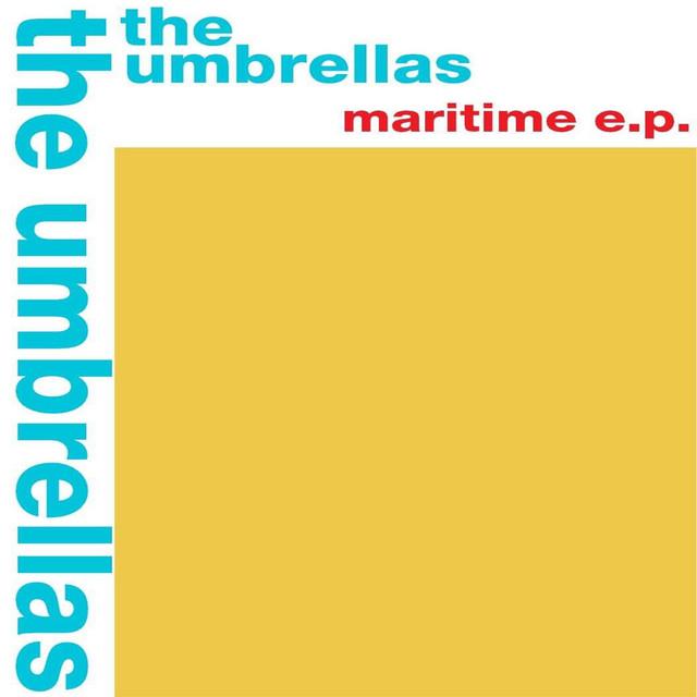 Maritime E.P.