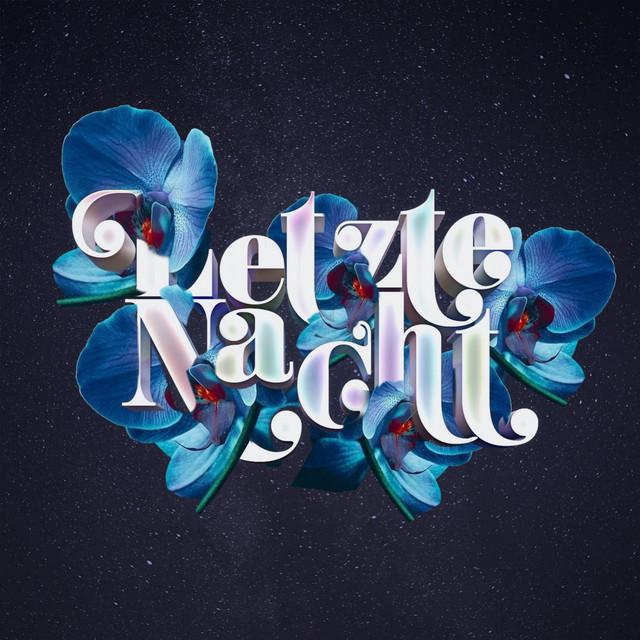 Letzte Nacht - Sansimo Remix