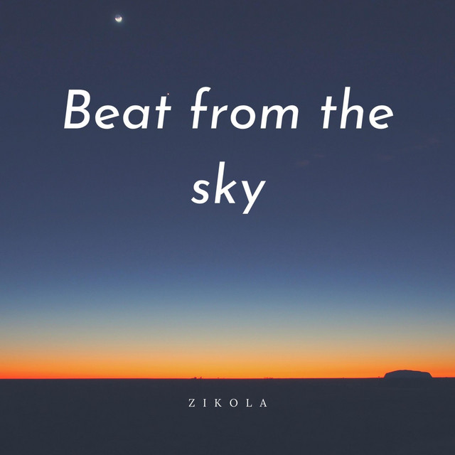 Beat from the Sky