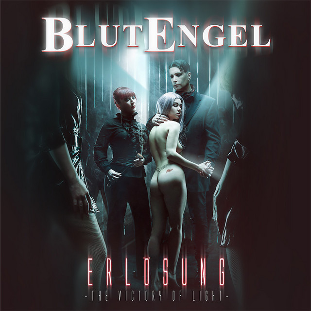 Erlösung - The Victory of Light