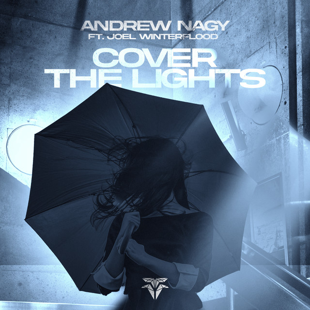 Cover the Lights