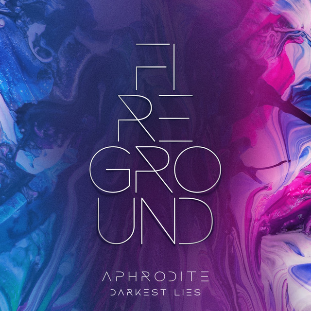 Aphrodite (Darkest Lies) Image
