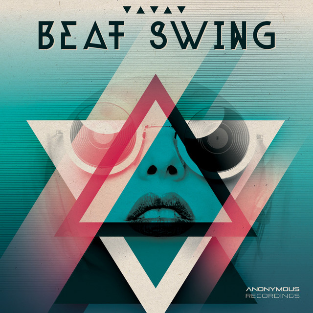 Beat Swing