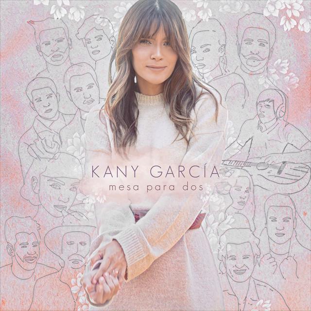 Lo Que en Ti Veo album cover