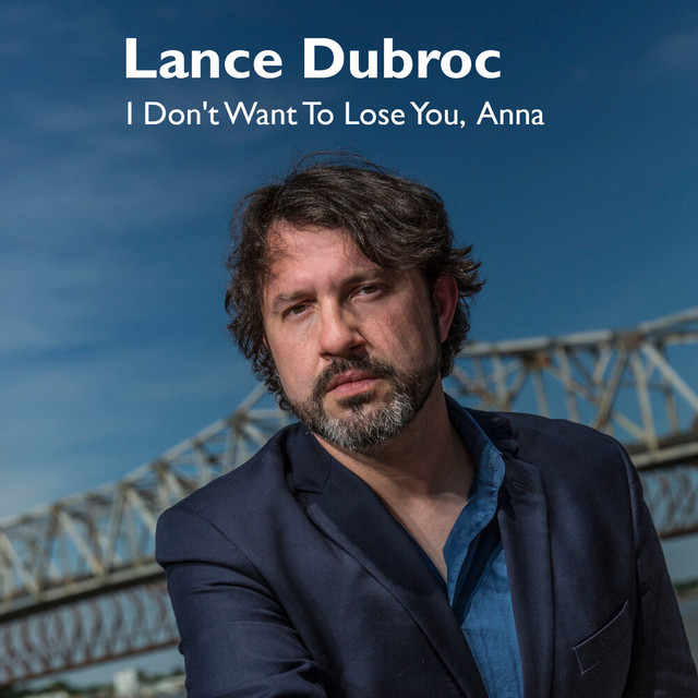 I Don't Want to Lose You, Anna