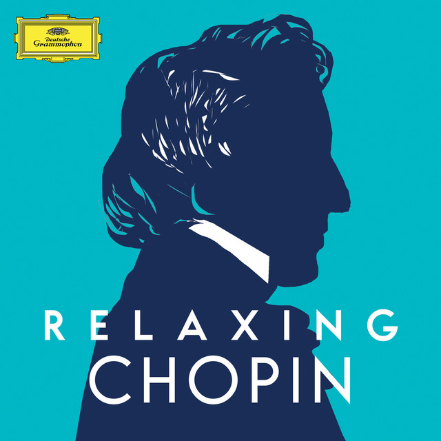 Relaxing Chopin