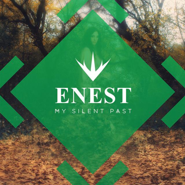 My Silent Past