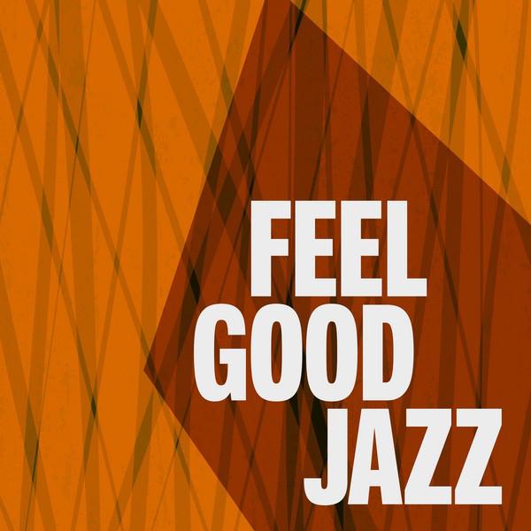 Feel Good Jazz