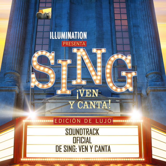 Online latino sing [VER ONLINE]