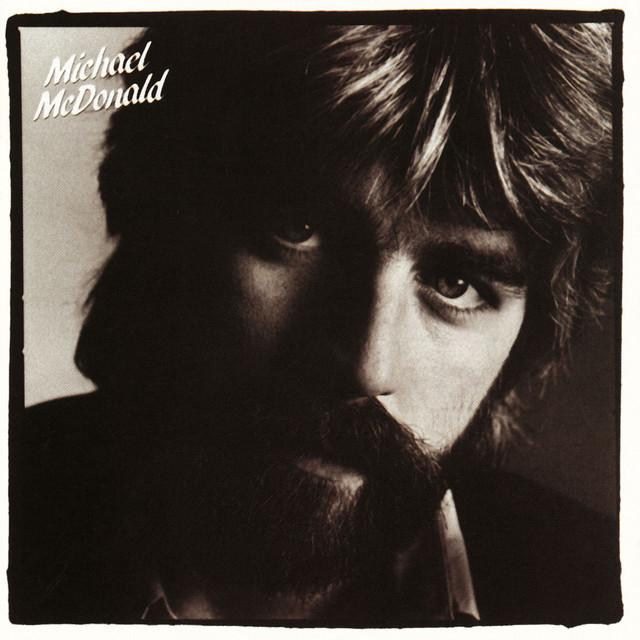 I Keep Forgettin' (82) album cover