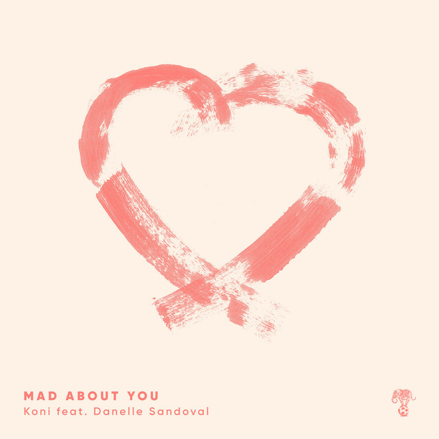 Mad About You (Extended Mix)