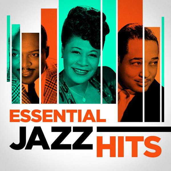 Essential Jazz Hits