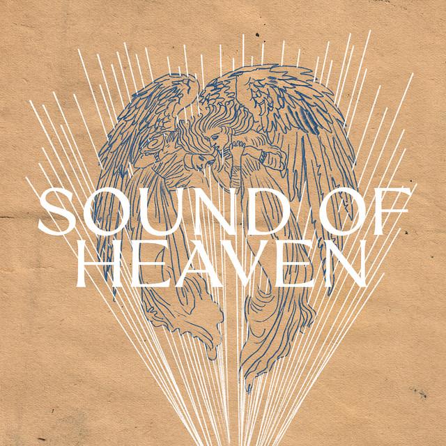 Creative Culture Co. - Sound of Heaven
